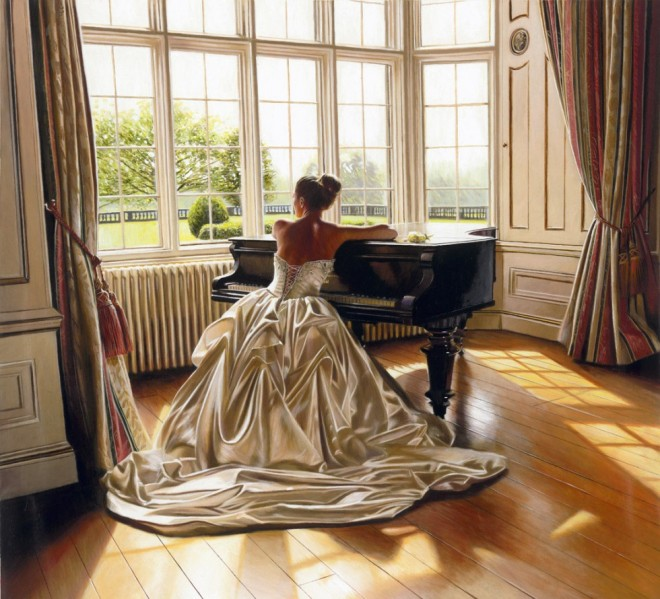 beautiful-oil-painting-by-rob-hefferan (16).preview