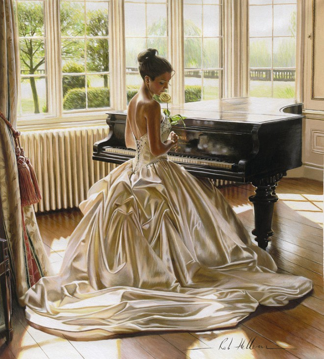 beautiful-oil-painting-by-rob-hefferan (17).preview