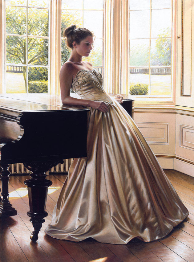 beautiful-oil-painting-by-rob-hefferan (18)
