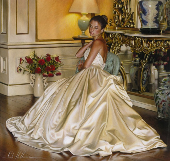beautiful-oil-painting-by-rob-hefferan (19).preview