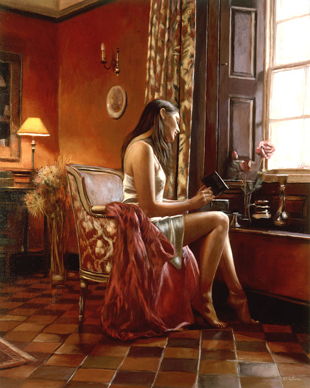 beautiful-oil-painting-by-rob-hefferan (2)