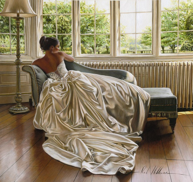 beautiful-oil-painting-by-rob-hefferan (20).preview