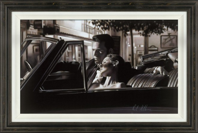 beautiful-oil-painting-by-rob-hefferan (21).preview