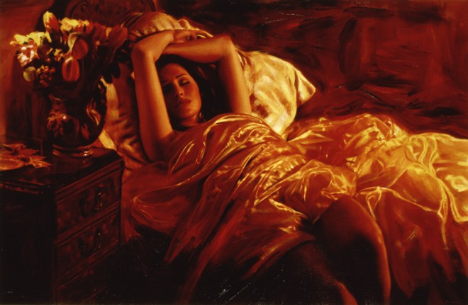 beautiful-oil-painting-by-rob-hefferan (23).preview