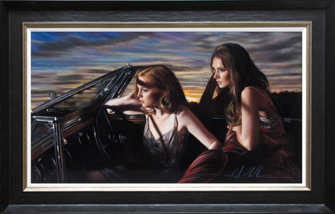 beautiful-oil-painting-by-rob-hefferan (24).preview