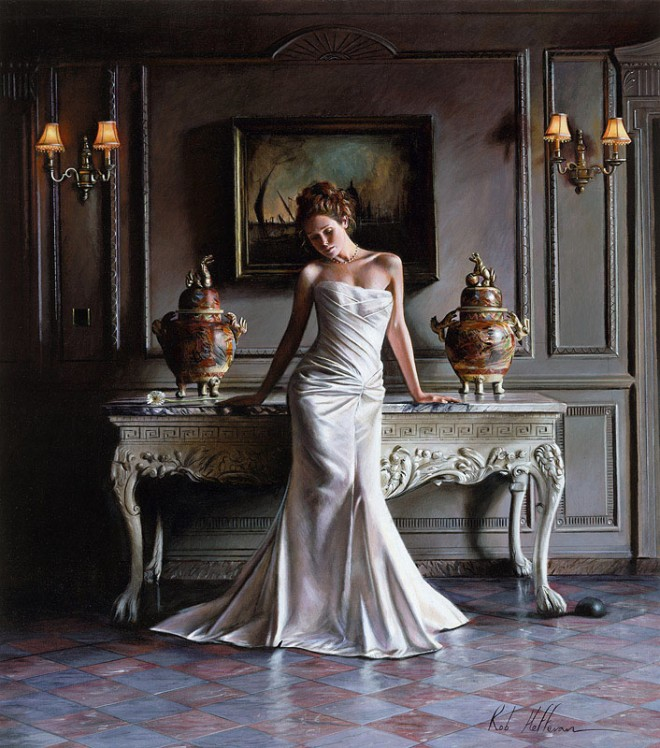 beautiful-oil-painting-by-rob-hefferan (3).preview