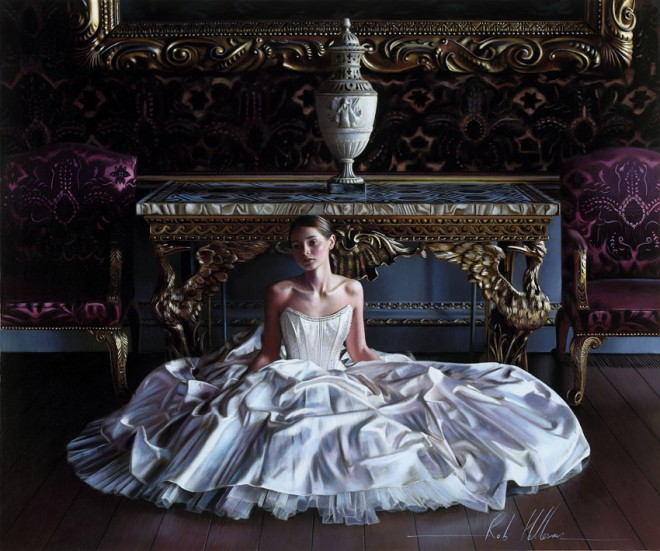 beautiful-oil-painting-by-rob-hefferan (7).preview