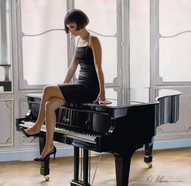 beautiful-oil-painting-by-rob-hefferan (8).preview