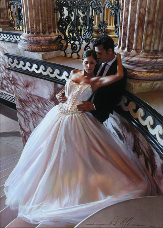 beautiful-oil-painting-by-rob-hefferan (9)