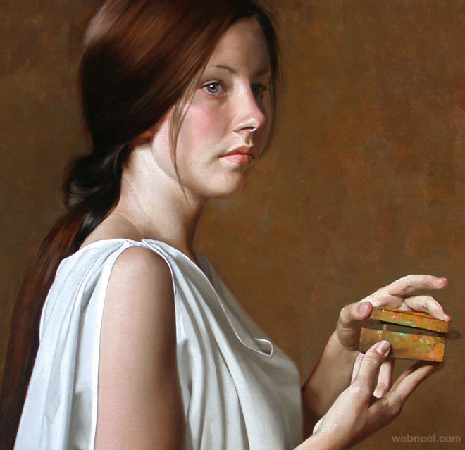 12-oil-paintings-by-whitaker