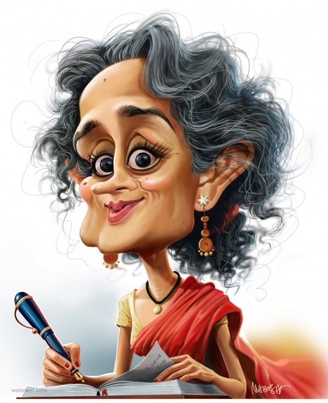 14-arundhathi-roy-caricature-by-mahesh.preview