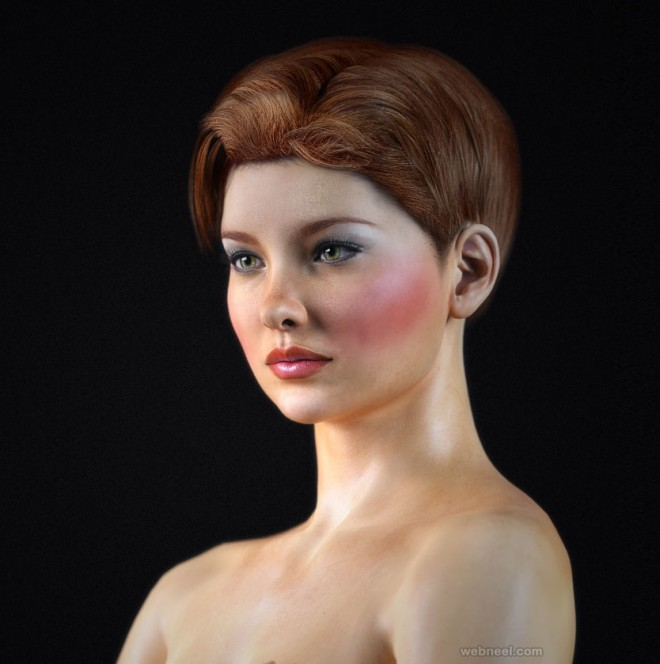 2-cathy-3d-girl-model-design-by-calladsreality.preview
