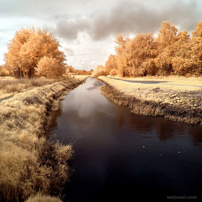 2-infrared-photography-michilauke