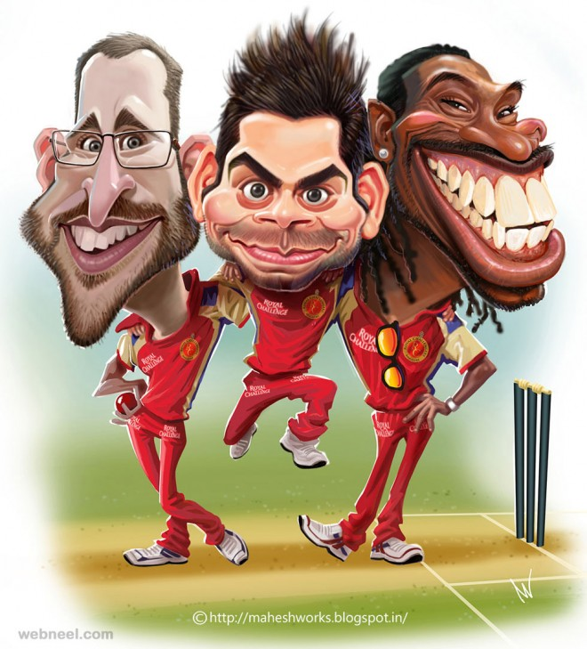 20-cricket-caricature-by-mahesh.preview