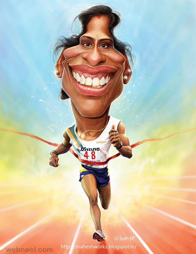 21-ptusha-caricature-by-mahesh
