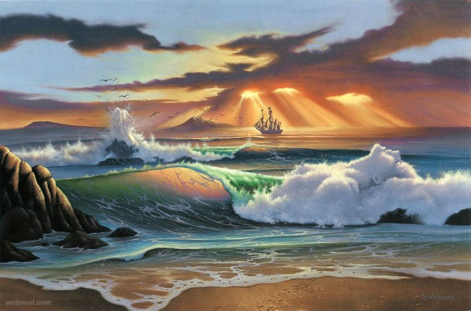 21-sea-realistic-oil-painting-by-jim-warren.preview