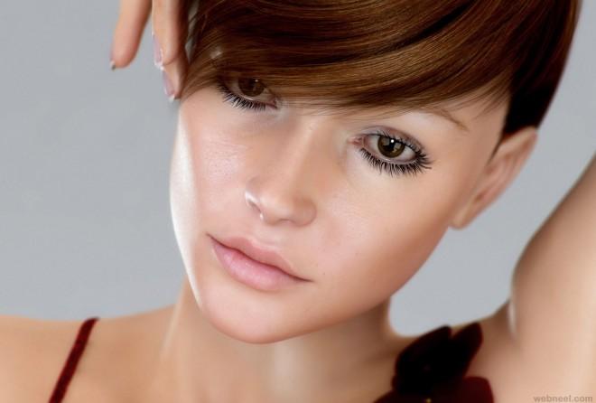 22-3d-girl-model-wallpaper-by-qoolman.preview
