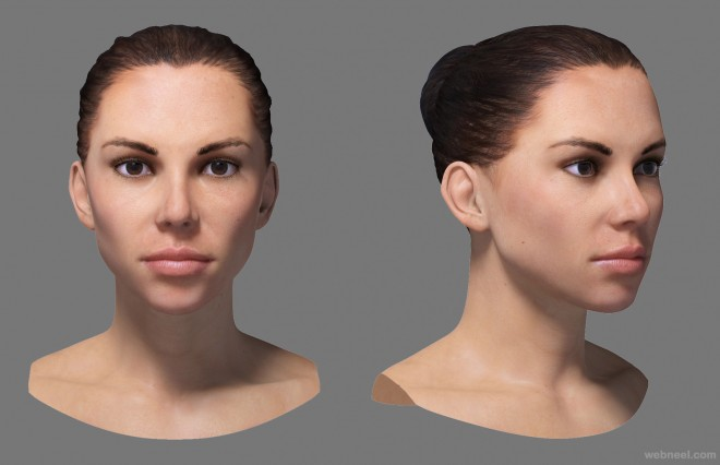 24-3d-human-model.preview