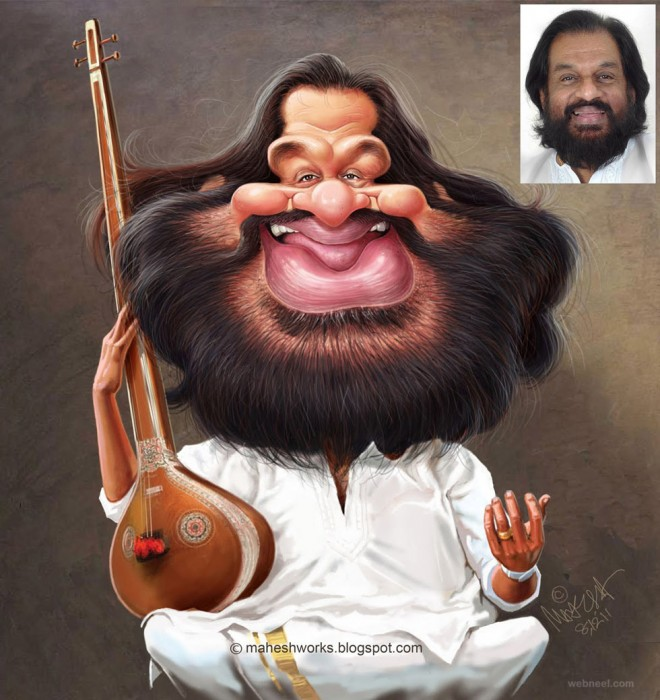 24-yesudas-caricature-by-mahesh.preview