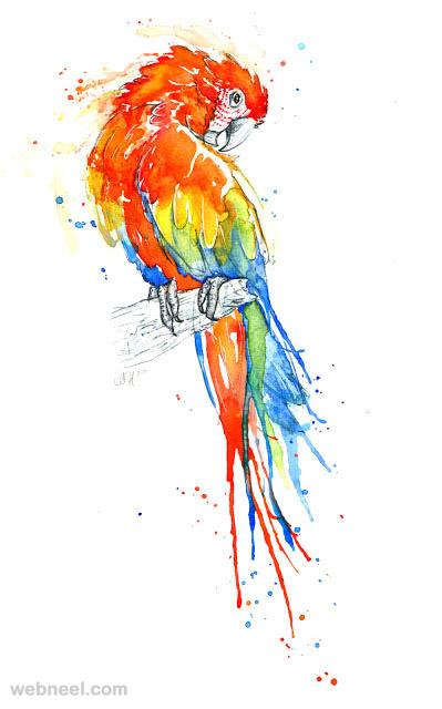 26-bird-paintings
