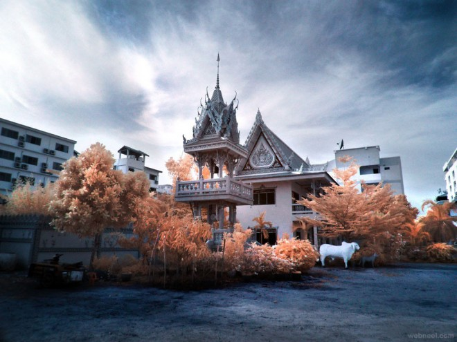 26-thai-temple-infrared-photography.preview