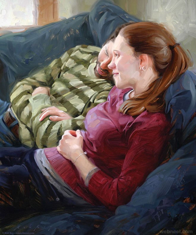30-young-couple-oil-painting.preview