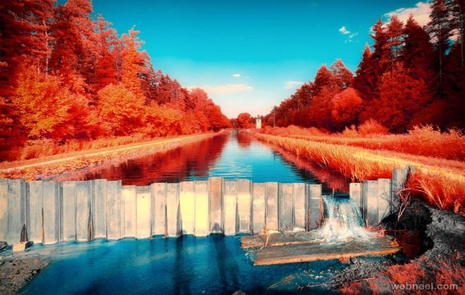 41-infrared-photography-by-myinqi.preview