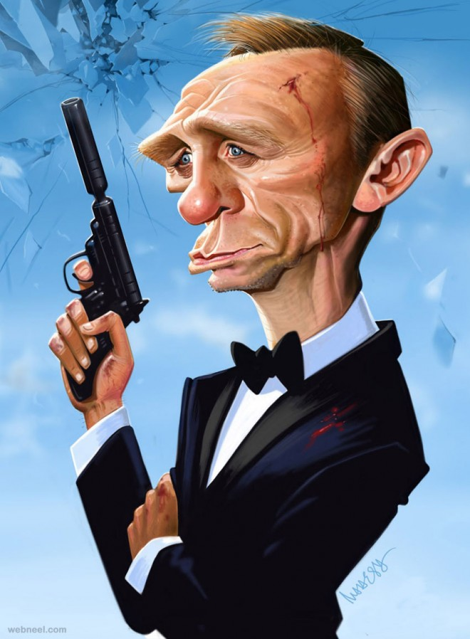 5-daniel-craig-caricature-by-mahesh.preview