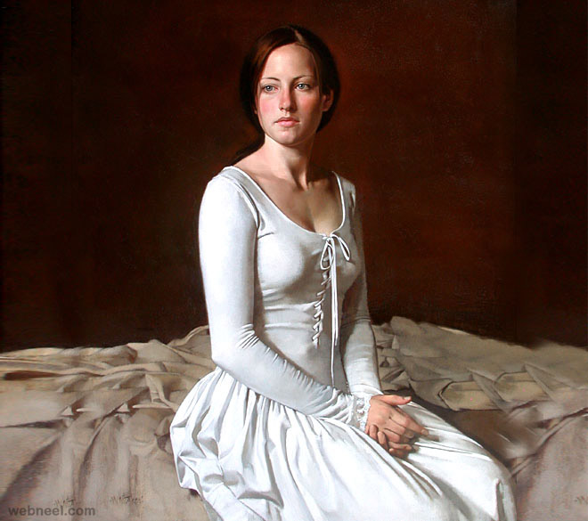 8-oil-paintings-by-whitaker