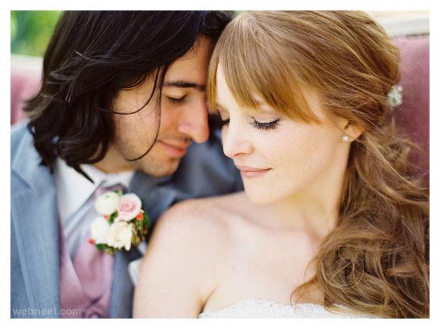 8-romance-couple-photography