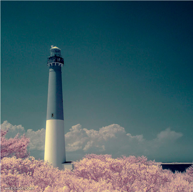 9-infrared-photography