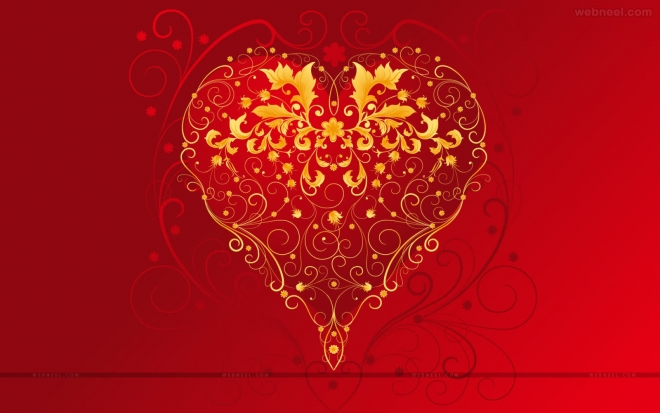beautiful-valentines-day-wallpaper.preview
