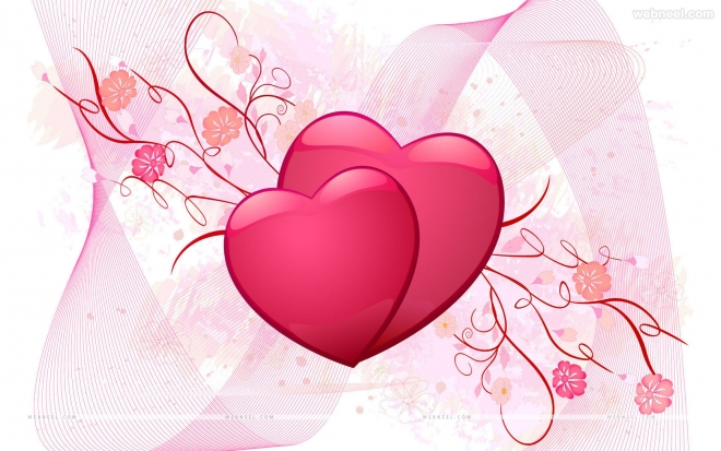 happy-valentine-day-wallpaper-1.preview