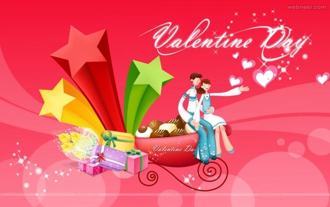 happy-valentine-day-wallpaper-2.preview