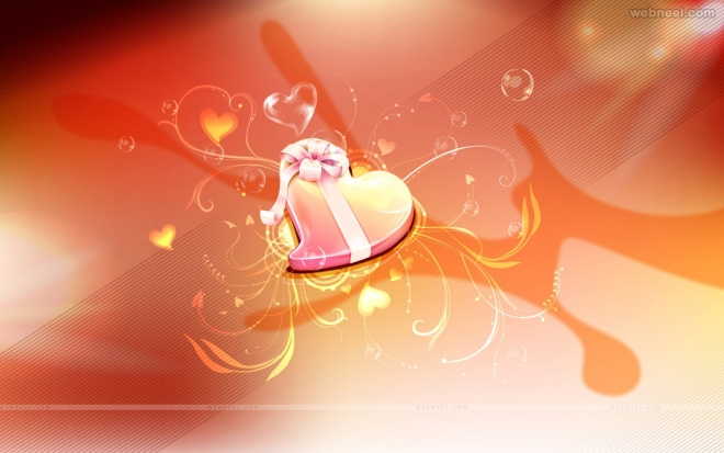 happy-valentine-day-wallpaper-3.preview