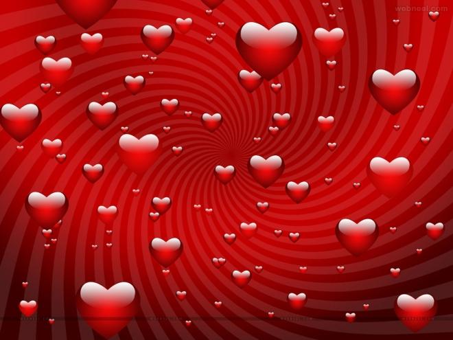 love-bubbles-valentine-wallpaper.preview