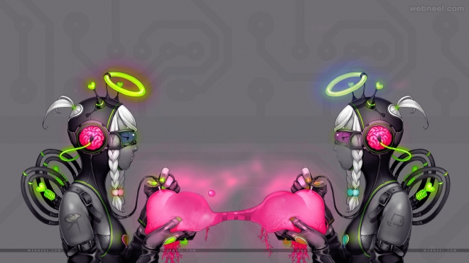 love-wallpaper-twin-robots.preview