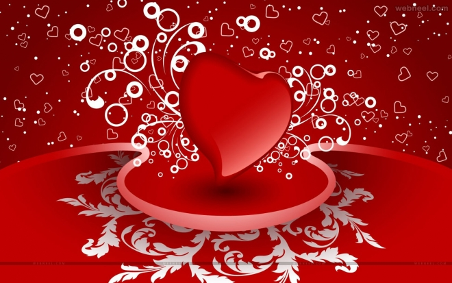 red-heart-romantic-valentine-wallpaper.preview