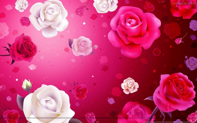 valentine-day-wallpaper-13.preview