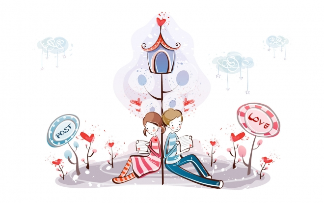valentine-day-wallpaper-16_0.preview