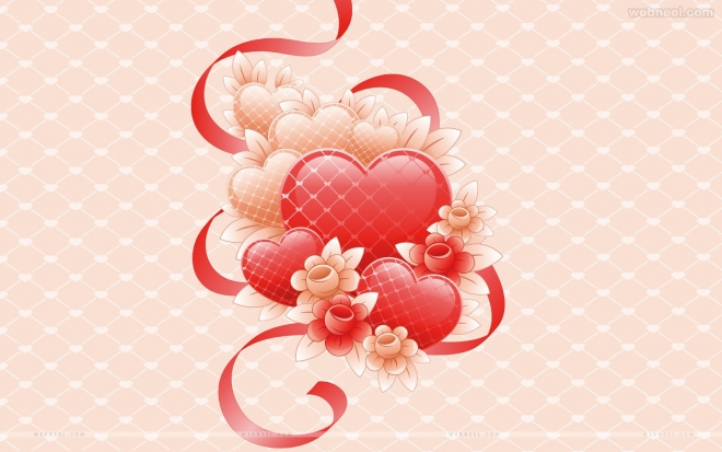 valentine-day-wallpaper-3.preview