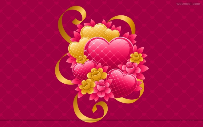 valentine-day-wallpaper-4.preview