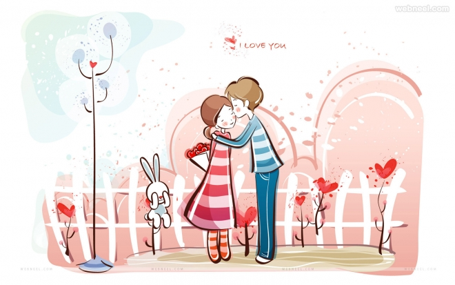 valentine-day-wallpaper-5.preview