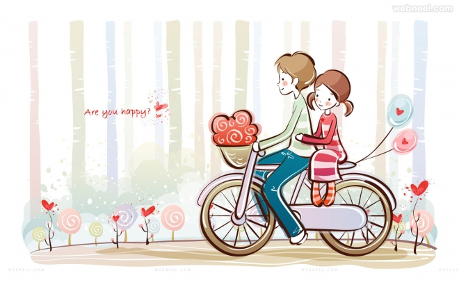 valentine-day-wallpaper-9.preview