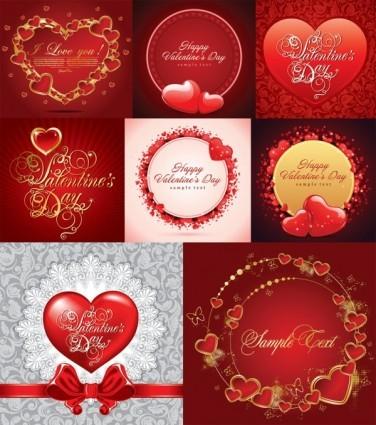 valentine_day17