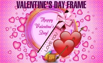 valentine_day23