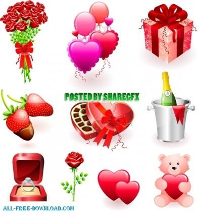 valentine_day24