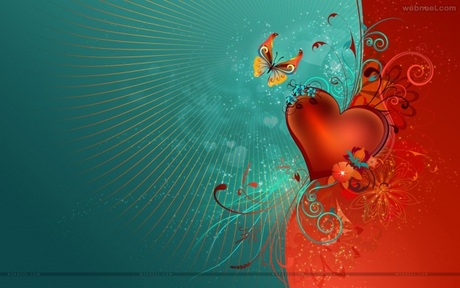 valentines-day-wallpaper.preview