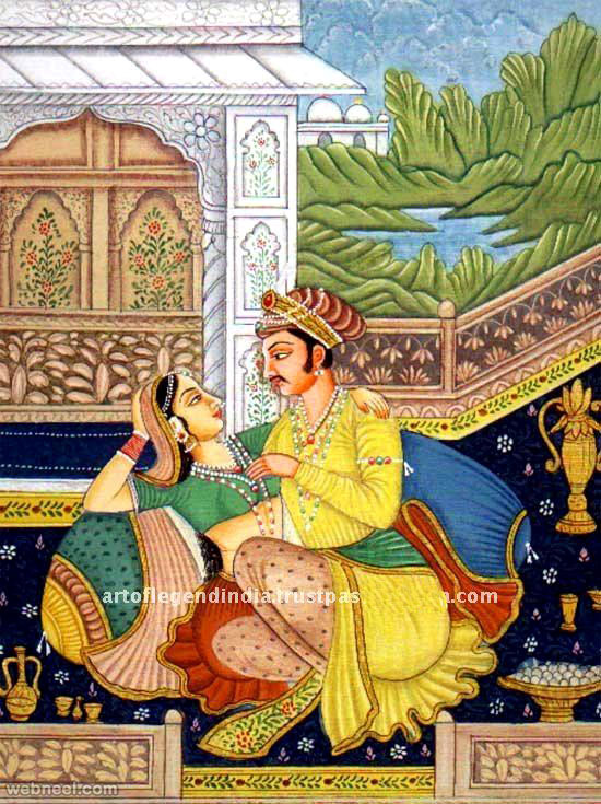 15-mughal-paintings-love