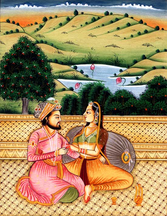 16-mughal-paintings